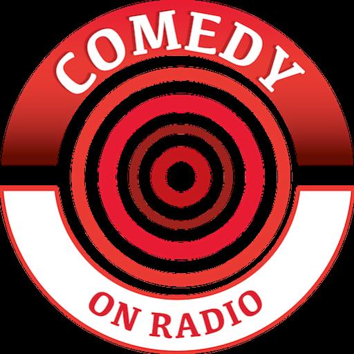 comedyonradio