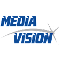 mediavision.informatique icon