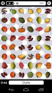 Doodle Hunt - screenshot thumbnail