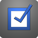 UD Course Checker icon