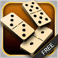 Game Dominoes Elite APK for Kindle