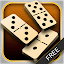 Dominoes Elite APK for Blackberry