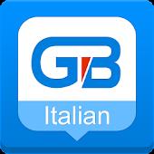 Guobi Italian Keyboard