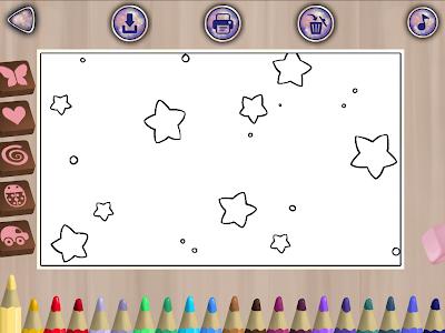 The Missing Stars v1.0.1