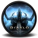 디아블로3 기술표 icon