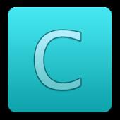 Cyan CM11 AOKP Theme
