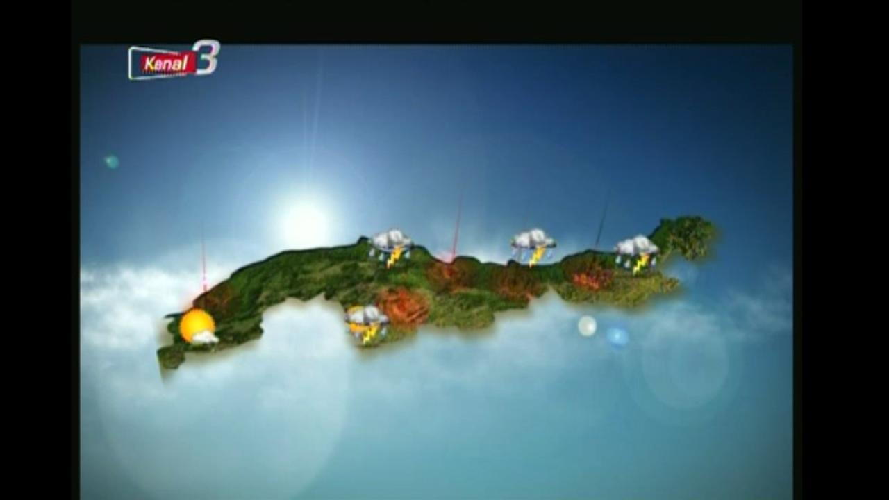 Kanal3- screenshot