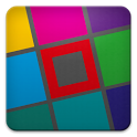 AppKicker icon