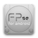 FPse for android image