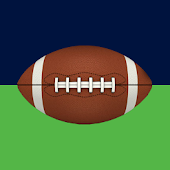 Seattle Football FREE