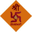 Shree Panchanga icon