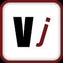 VoipJumper Save money icon