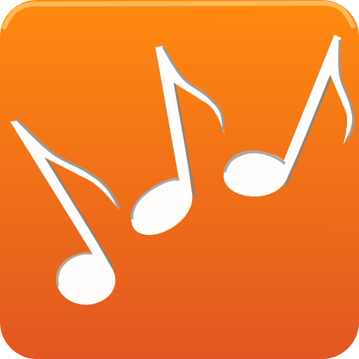 秤實踐 音樂 App LOGO-硬是要APP