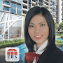 Janet Yeo Real Estate Agent APK icon
