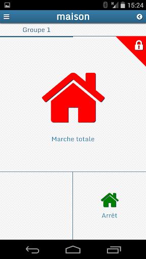 OneBox 1.0.0 screenshots 1