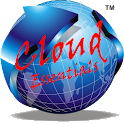 CompTIA Cloud Essentials icon