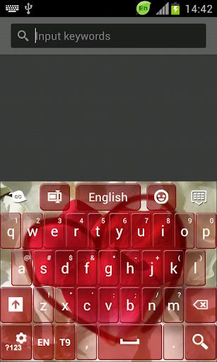手機版的LOL《Vainglory》iOS版先行登場!