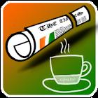 NewsPaper India icon