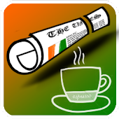 NewsPaper India