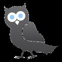 Hootli logo