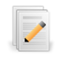 Paper 1.0.1