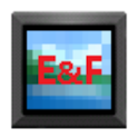EF Image Viewer (For 2.1 Ver) logo