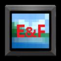 EF Image Viewer (For 2.1 Ver) logo