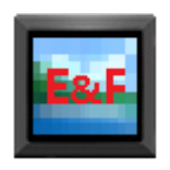 EF Image Viewer (For 2.1 Ver)