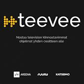 Teevee.fi