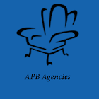 APB Agencies icon