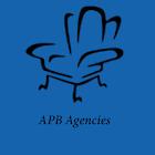 APB Agencies icon