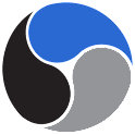CorfuNews (Lite) logo