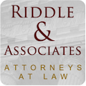 Riddle & Associates