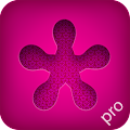 Download Period Tracker Pro (Pink Pad) APK for Laptop
