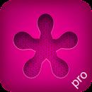 Period Tracker Pro (Pink Pad) v 3.9.1