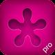 Period Tracker Pro (Pink Pad) v3.6.1