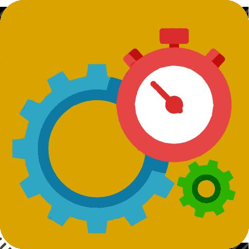 智能手機的快速免費 生產應用 App LOGO-硬是要APP