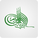 Duas by Duas.Org icon