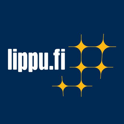 Lippu.fi 購物 App LOGO-APP試玩