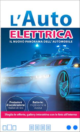 EPU Digital Publishing