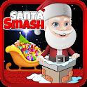 Juegos de Navidad y Papá Noel icon