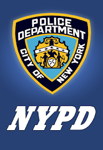NYPD- screenshot thumbnail
