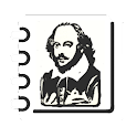Shakespeare Encyclopedia icon