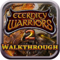 Eternity Warriors2 Walkthrough icon