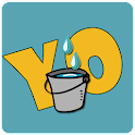 Yo Bucket icon