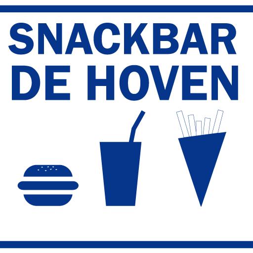 Snackbar de Hoven