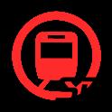 Metro SP logo