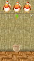 Screenshot of Get Eggs
