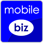 MobileBiz Pro - Invoice App 1.19.40 (Paid)