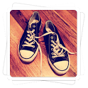 Aviary Effects: Grunge Pack icon